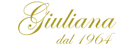 Abb. Serami & C. snc di Zanchi Teresa e Ceccarini Ida