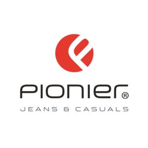 logo-pionier-jeans-01